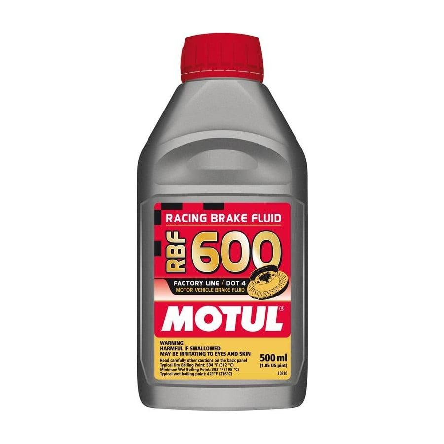 Image of Motul RBF 600