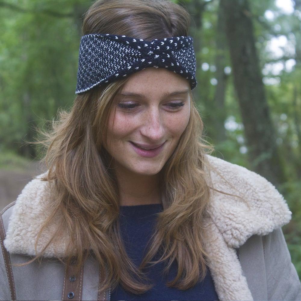 Image of ELISA NOCTURNE