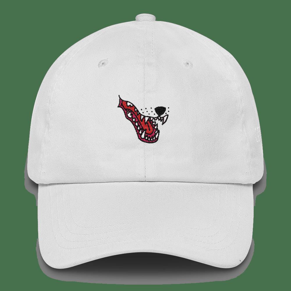 Image of Los Lobos Polo Hat