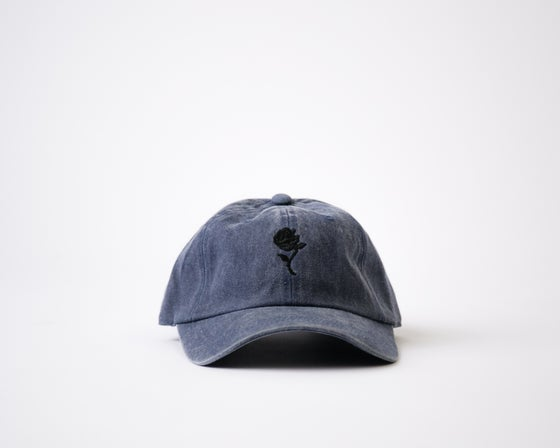 Image of Dos Dad Hat