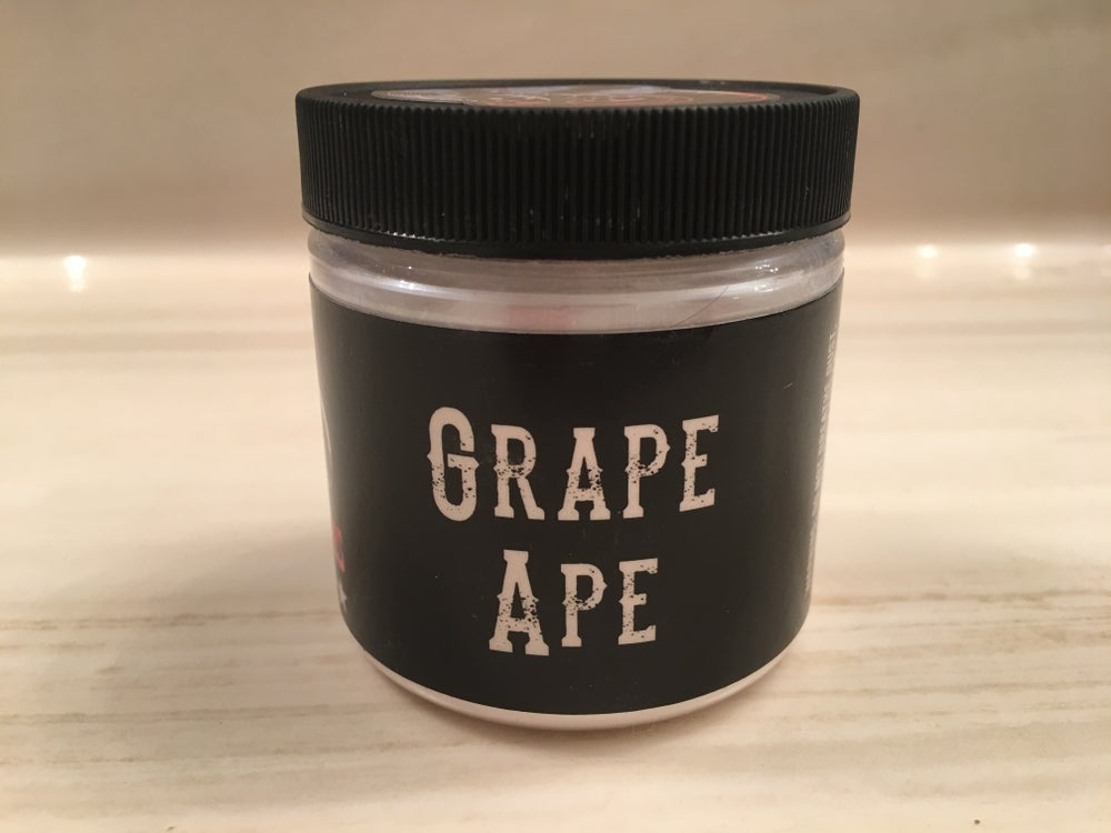 Image of GRAPE APE