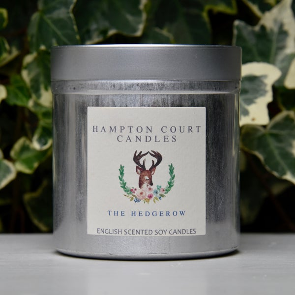 Image of The Hedgerow Candle