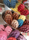 Massage Beauty Bars