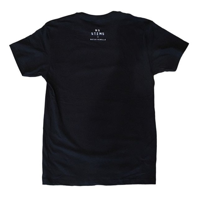 "Image of The ""NO STEMS"" T-Shirt"