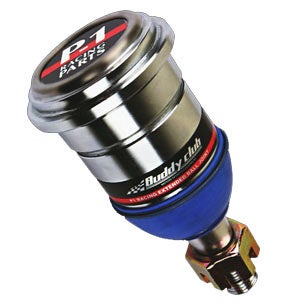 Image of Buddy Club P1-Racing extended ball joints
