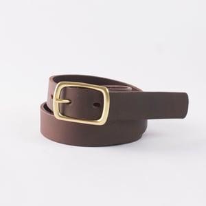 Image of Skinny Belt