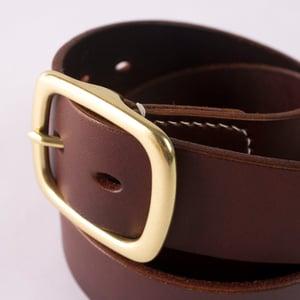 Image of Standard Belt