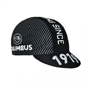 Image of COLUMBUS 1919 CAP