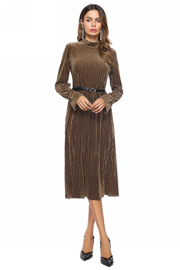 Image of Harlow Dress