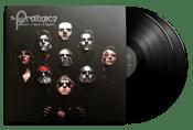 Image of A Night of Queen 2xLP Vinyl