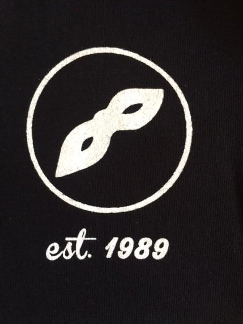 Image of Masquerade Football Shirt