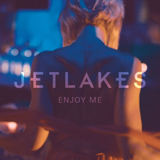 Image of ENJOY ME (Single)