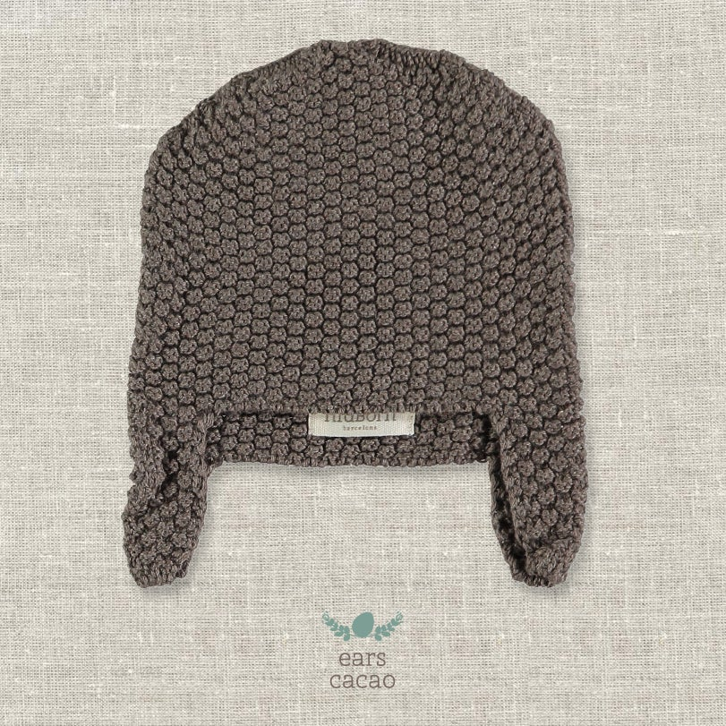 Image of Gorro Ears Varios Colores (antes 22€)