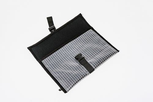 Image of Laptop Case WYSIWYG