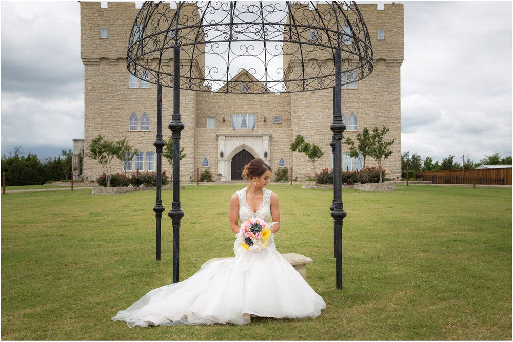Image of 30% OFF ALL WEDDING PACKAGES  - AFTER CHRISTMAS SALE! ONLY PAY 25% DOWN!