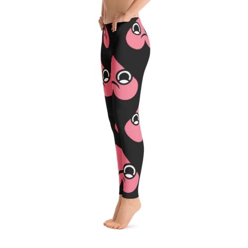 Image of Cassanista leggings
