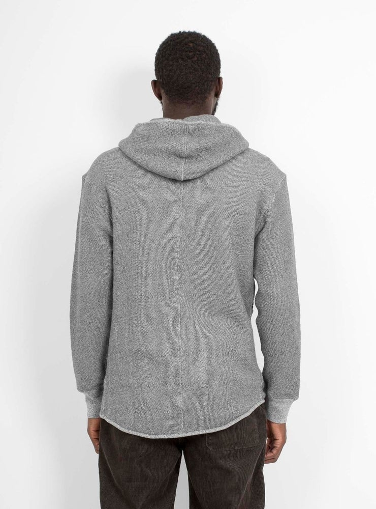 Image of Garbstore Easy Hood Elephant