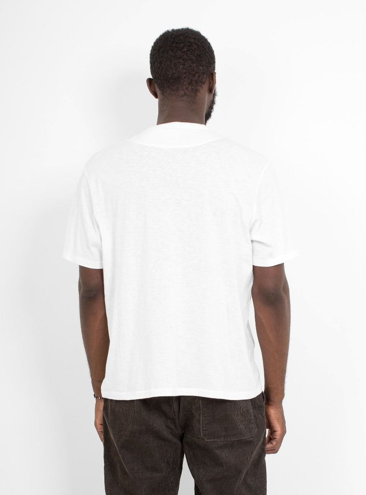Image of Garbstore Engineered Garmets T-Shirt