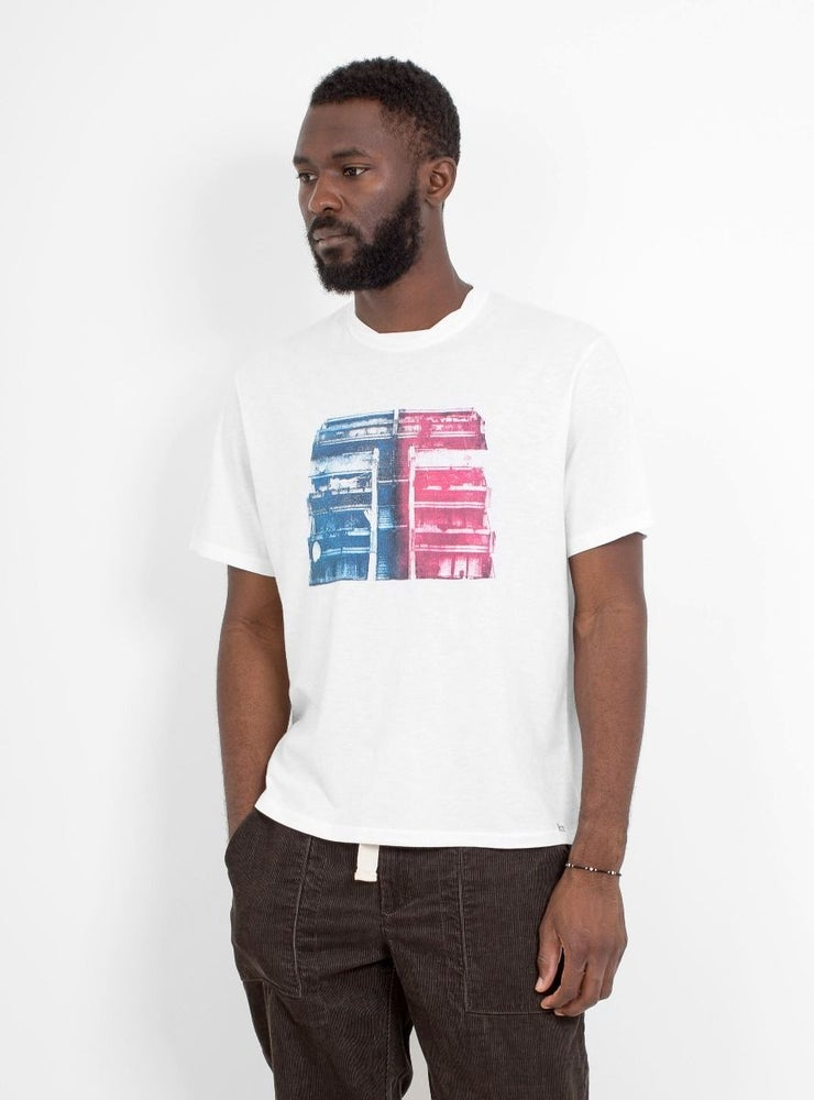 Image of Garbstore Deluxe T-Shirt