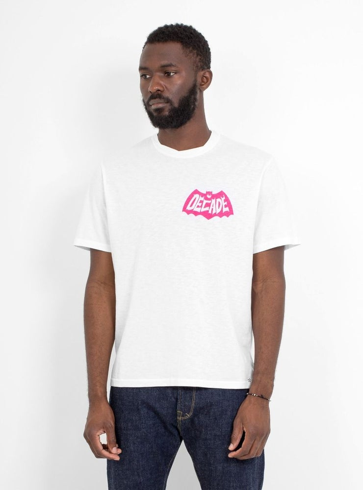 Image of Garbstore 6876 T-Shirt