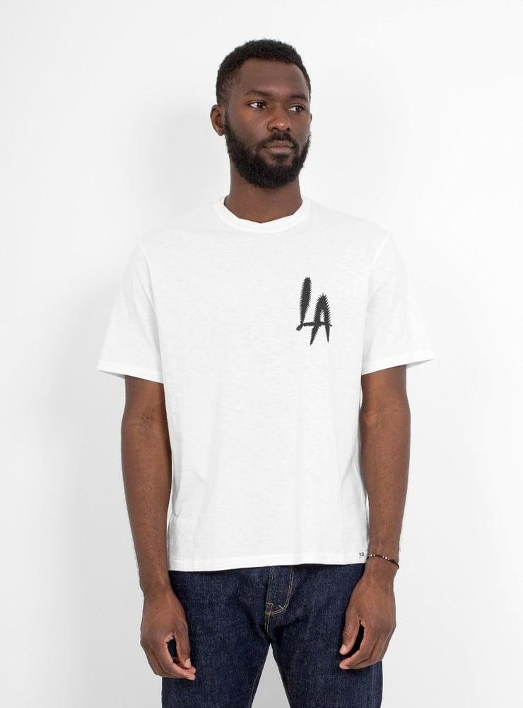 Image of Garbstore Meg Co T-Shirt