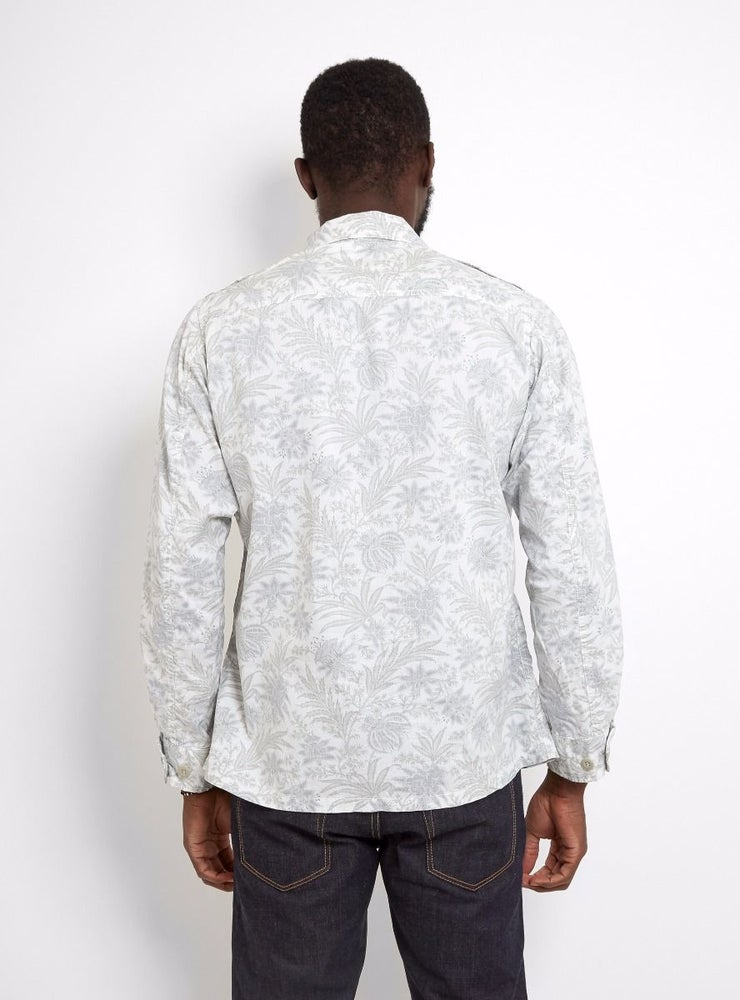 Image of Mountain Research Jungle Fatigue Jacket