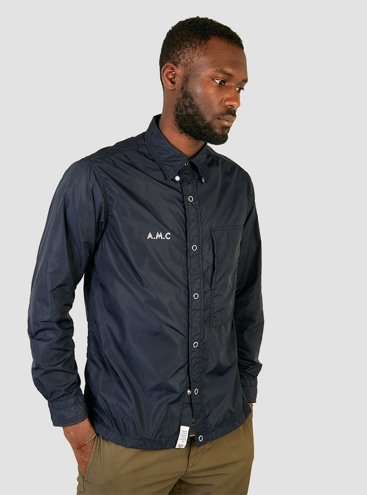 Image of Mountain Research D.F.S Shirt