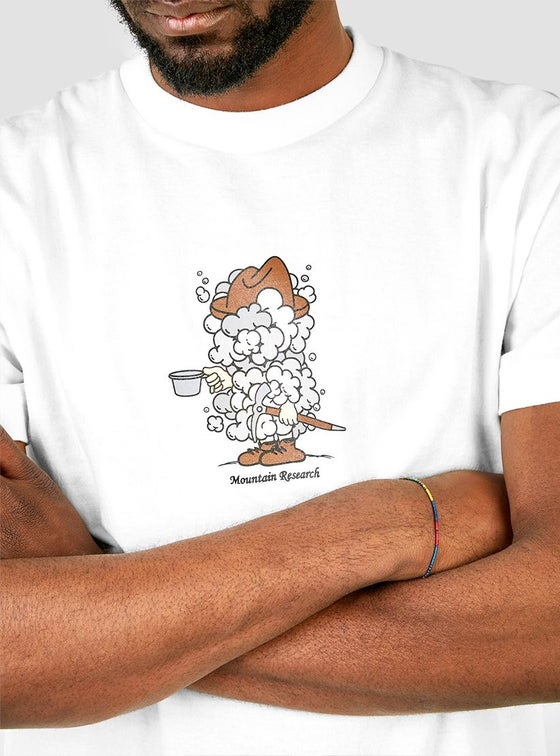 Image of Mountain Research L.M.W. T-Shirt