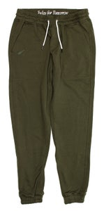 Image of Brice Jogger Olive
