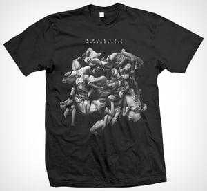Image of NEW SHIRT! Infidèle(s) T-Shirt