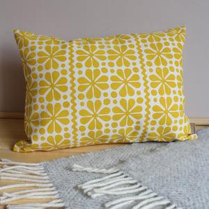 Image of Parade Cushion