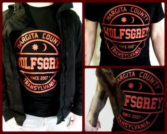 Image of Wolfsgrey logo TS