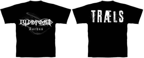 Image of Træls (T-shirt)