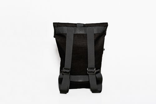 Image of Backpack WYSIWYG2.0