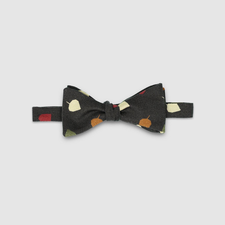 LINO - the bow tie