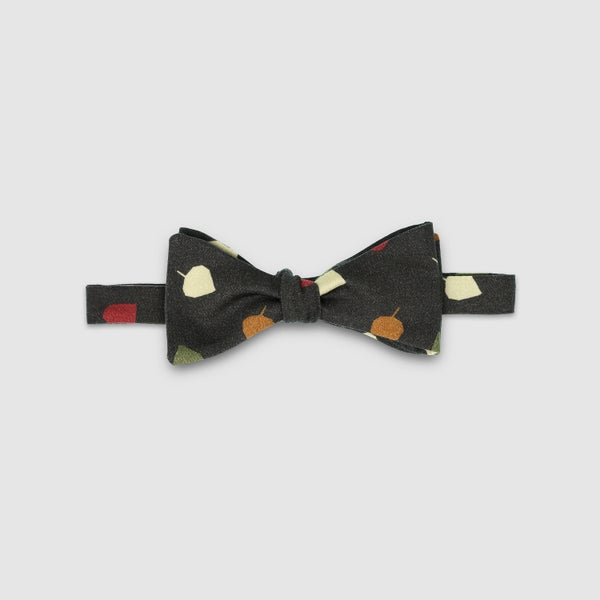 Image of LINO - the bow tie