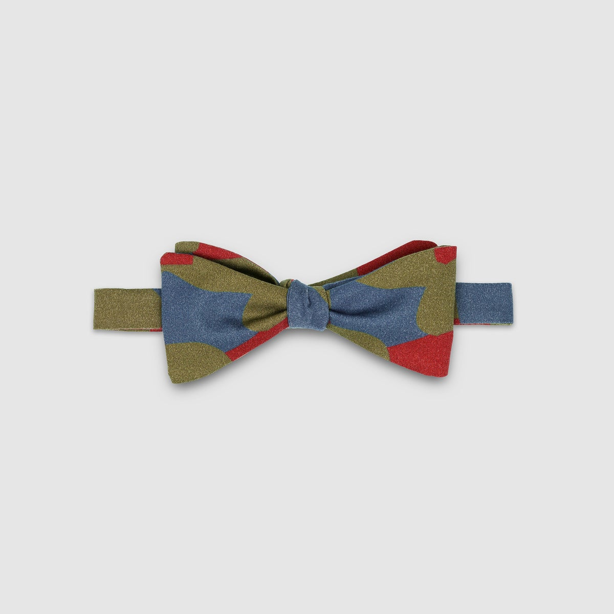 Image of CHARLY - the bow tie