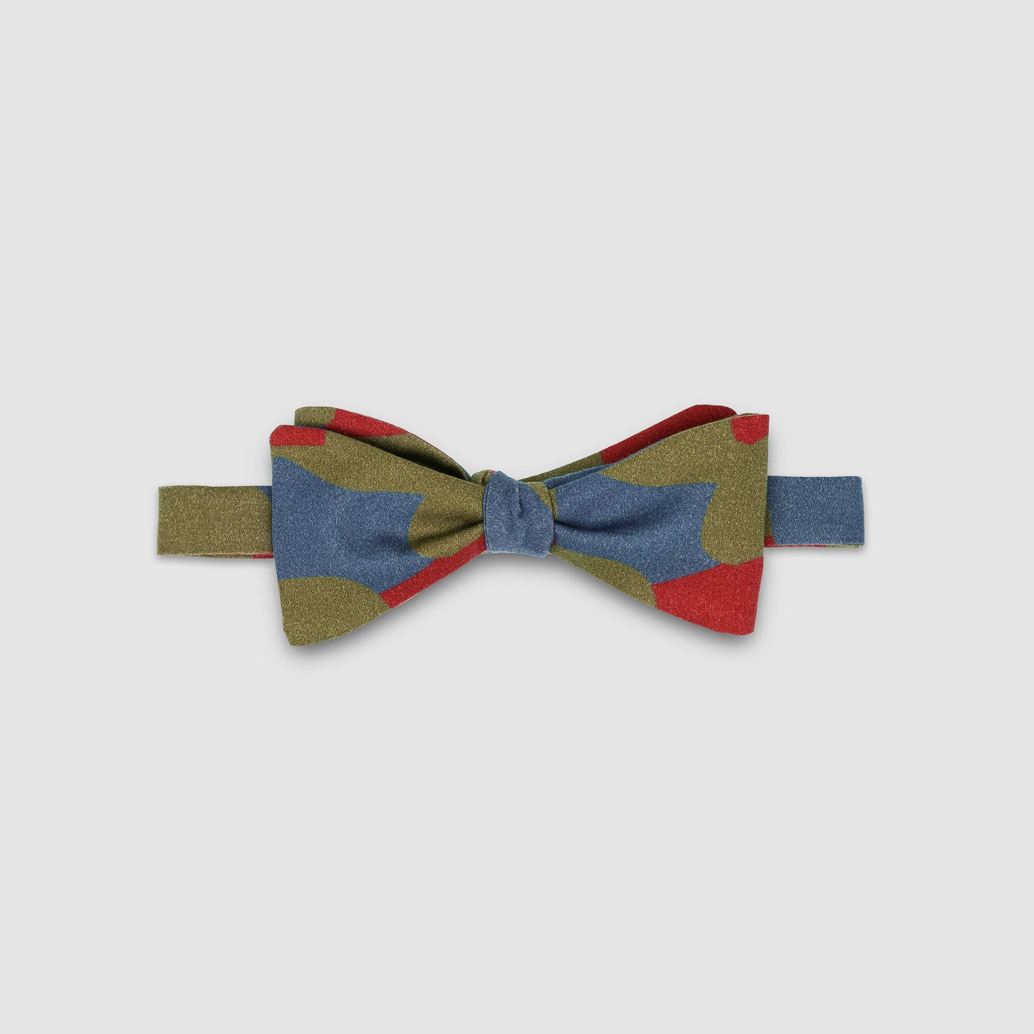 CHARLY - the bow tie