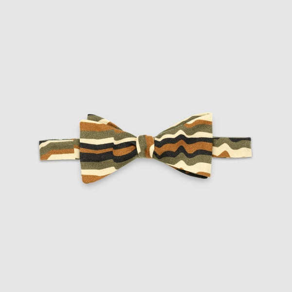 Image of ENNO - the bow tie
