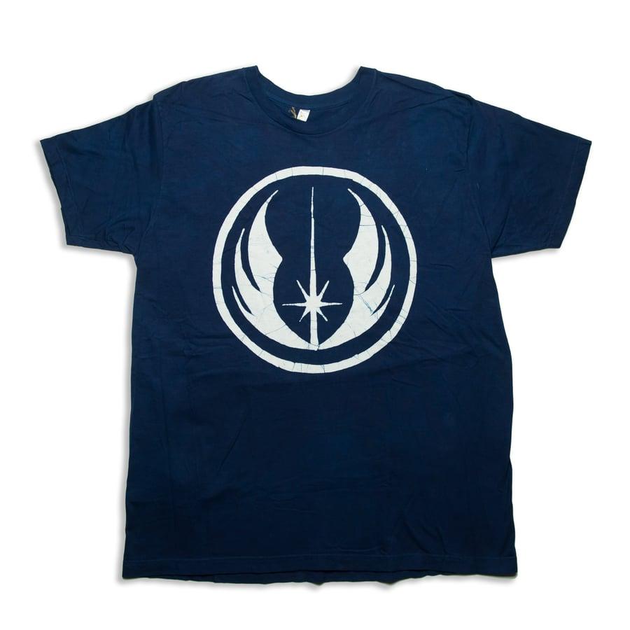 Image of Jedi