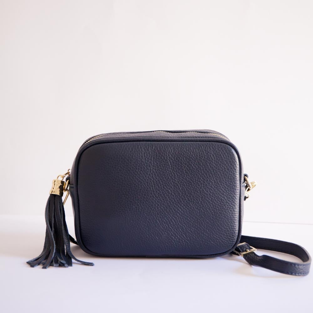 Image of Lily Bag | Blu