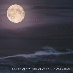 Image of Nocturnal