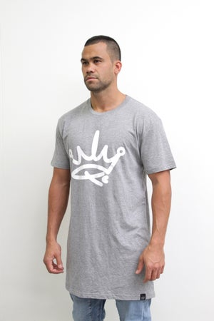 Image of 1 ADULT AND 1 KID TEE COMBO