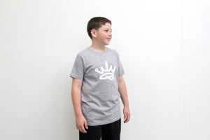 Image of THREE KIDS TEE COMBO