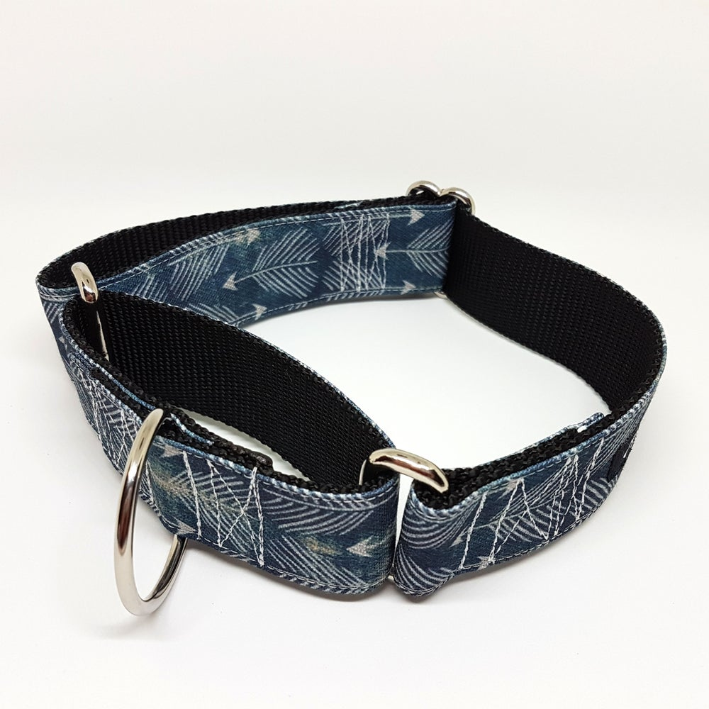 Image of Martingale Collars