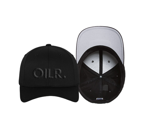 Image of OILR - Flex Cap