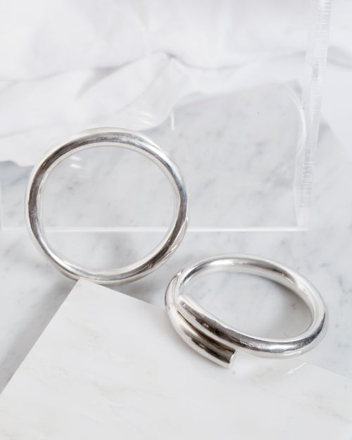 Image of Everyday Bangle