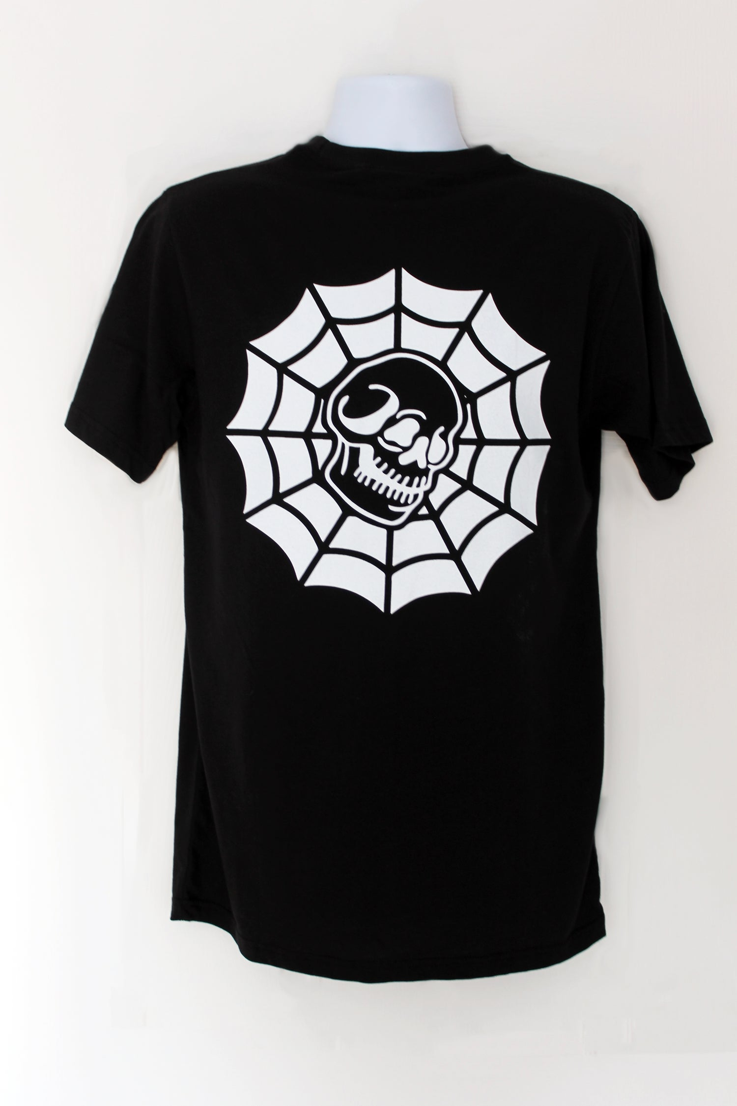 Image of Scallywags T-shirt