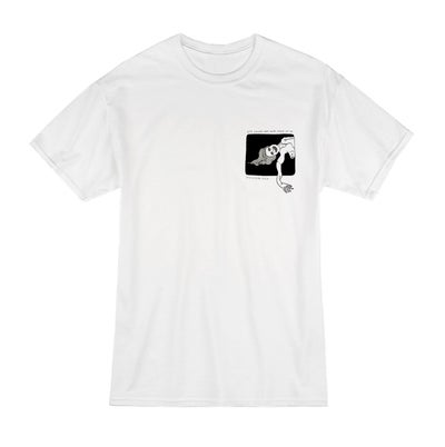 Image of Its Called Art Mum - LIMITED EDITION - Unisex T - By Polly Nor