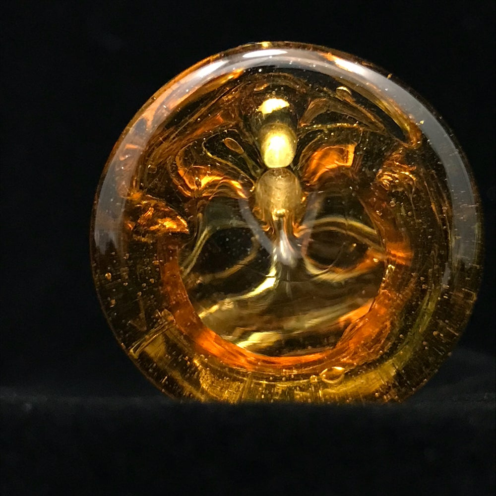 Image of Terps Tiki Twister